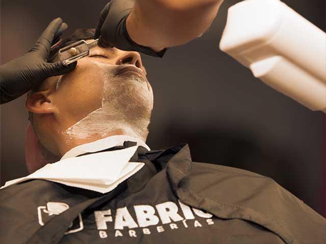 fabric barberia precios 1