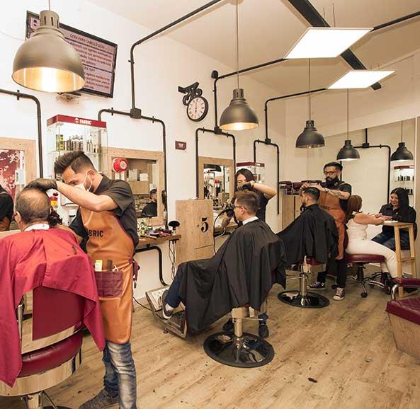 barberia-bogota-salitre