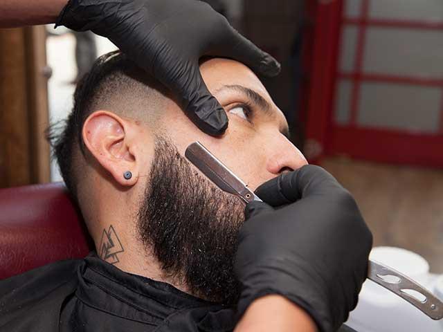 perfilado-barba