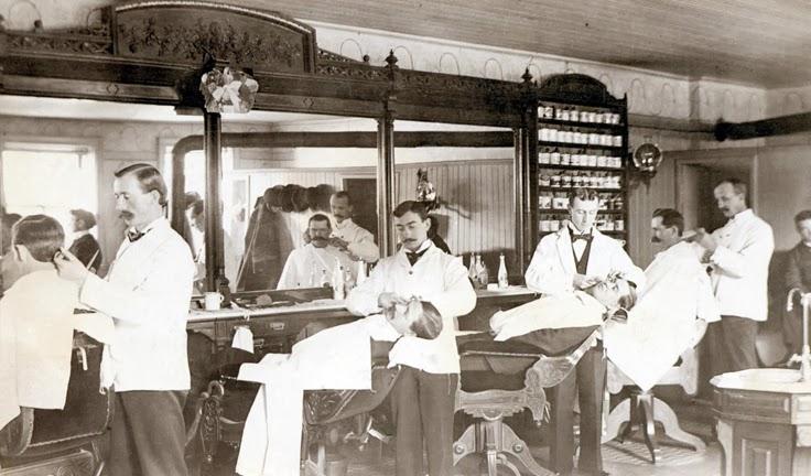 Origen-de-la-barberia