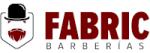 Fabric Barberias