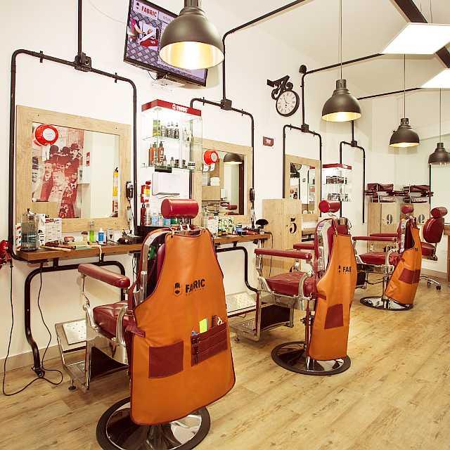 barberia-bogota-instalaciones