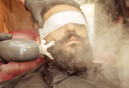 arreglo-barba-fabric
