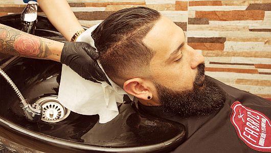 tratamiento-cabello-seco