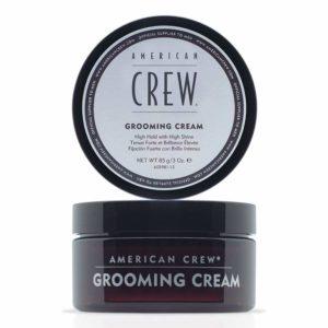 cera para cabello grooming american crew