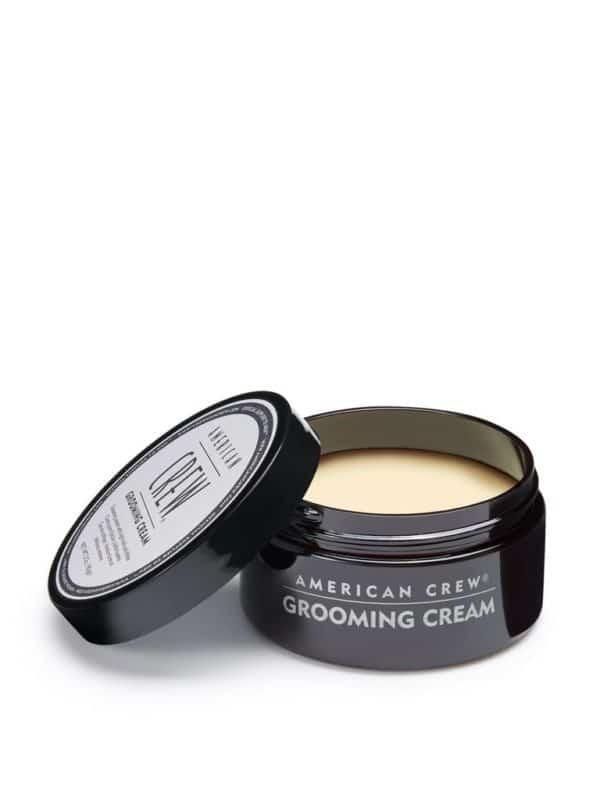 cera para el cabello grooming american crew 2