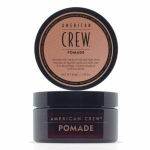 cera para el cabello pomade american crew 1