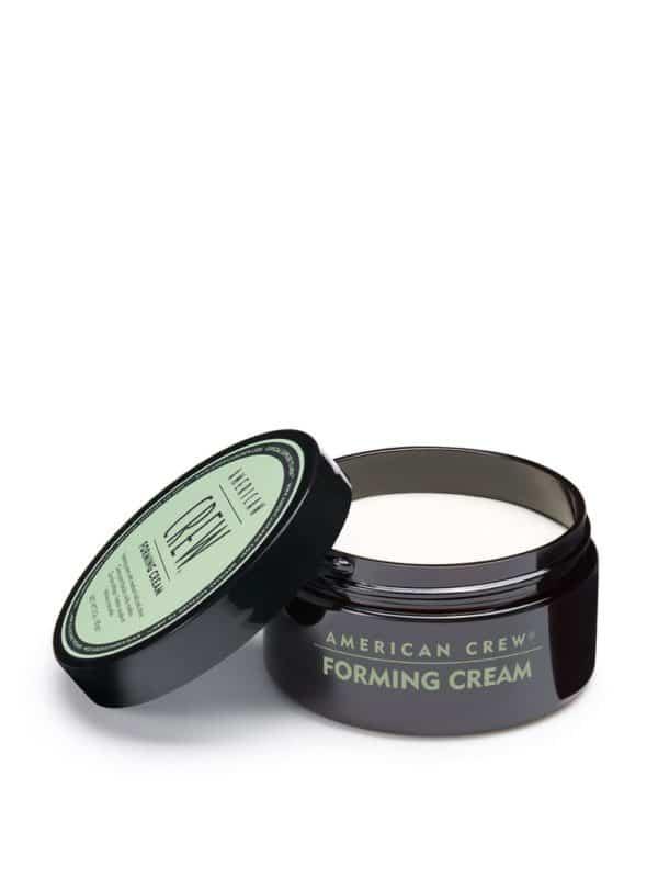 cera para el cabello american crew forming cream 2