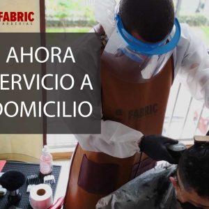 barberia-a-domicilio-en-bogota-1