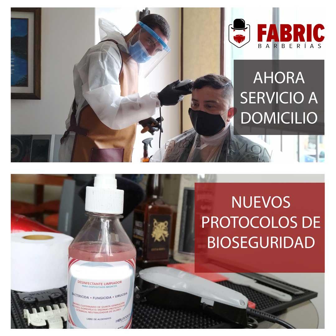 barberia-a-domicilio-en-bogota-2